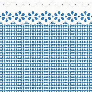 Oktoberfest Blau Weiß Muster Brezel : oktoberfest hintergrund mit blau wei karierten muster stockvektor opicobello 73041427 ~ Watch28wear.com Haus und Dekorationen