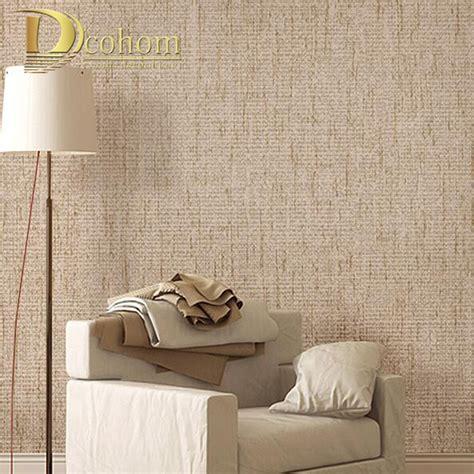 wallpaper  living room walls   ideas