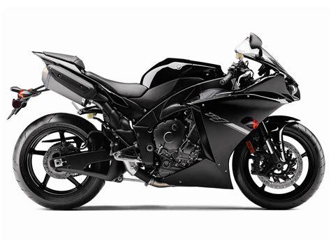 Gambar Motor by Gambar Motor Yamaha Yzf R1 2012 Specifications
