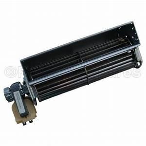 Neff Oven Cooling Fan Motor