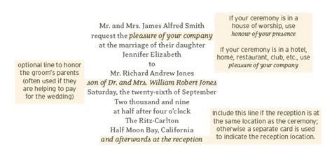 my best friends wedding resume telemarketing resume sle wedding invitation best free home design idea inspiration