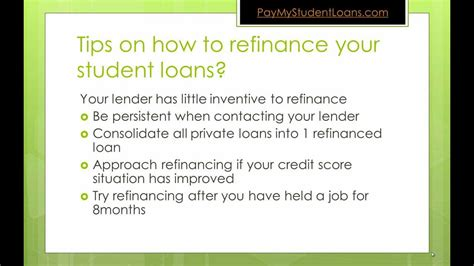 How To Refinance Student Loans  Youtube. Home Network Monitor Software. Eastern Neurology Greenville Nc. Information Technology Project Management 7th Edition Pdf. How Much Does Web Hosting Cost. Orlando Divorce Lawyers Best Refinance Options. Elbow And Shoulder Joint Pain. Free Abortion Clinics In The Bronx. Drug Defense Attorney Houston