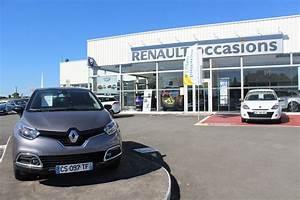 Reprise Renault Occasion : voitures d 39 occasion en location l 39 argus ~ Maxctalentgroup.com Avis de Voitures