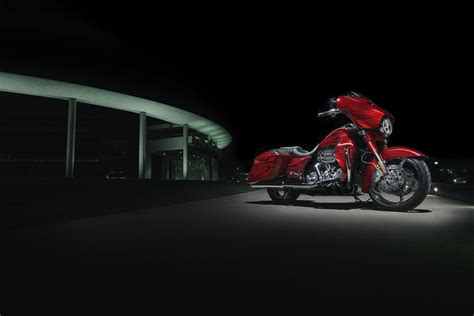 Harley Davidson Cvo Road Glide Backgrounds by 2016 Harley Davidson Hd Wallpapers Wallpapersafari