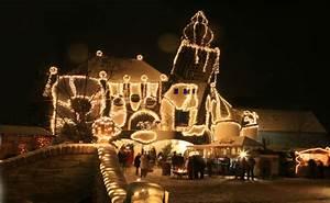 Regensburg Weihnachtsmarkt 2018 : kuchlbauers turmweihnacht in abensberg 2018 ein weihnachtsmarkt wie es ihn in der region ~ Orissabook.com Haus und Dekorationen