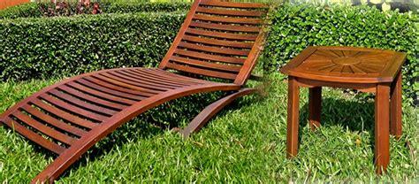 outdoor wood patio furniture acacia hardwood collection