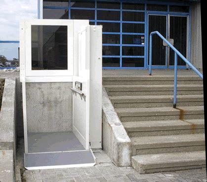 braun uvl wheelchair lift best ricon s series wheelchair