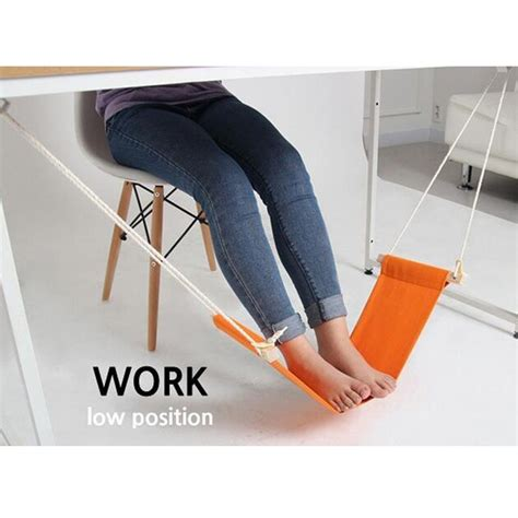 support portable bureau e support portable adjustable mini rest stand office
