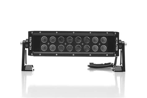 kc hilites c series led light bars free shipping
