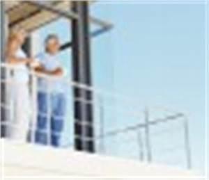 Balkonsanierung Selbst Gemacht : aufbau einer balkonsanierung so gehen sie richtig vor ~ Lizthompson.info Haus und Dekorationen