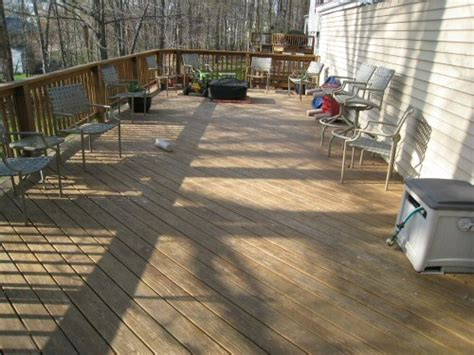 behr deck removal how to a deck remove behr deck stain sealer