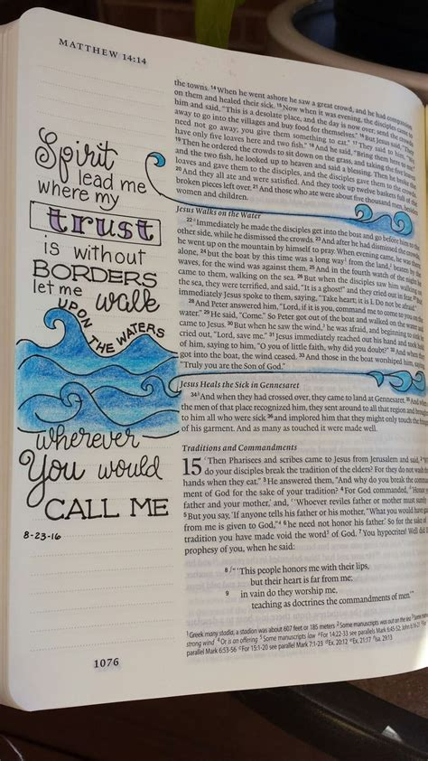 Illustrator Faith I LOVE THIS ONE; bible verse & song ...