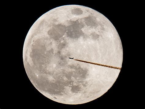 Supermoon 2019 What Is The March Worm Moon And When Is It