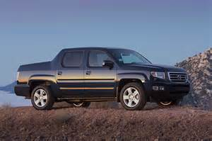 Ridgeline Bed Cover by 2016 Honda Ridgeline Pictures Information And Specs