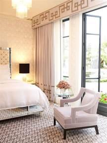 curtain design for home interiors 15 stylish window treatments hgtv