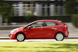 Verbrauch Berechnen Auto : effizienzklassen die sparsamsten autos bilder ~ Themetempest.com Abrechnung