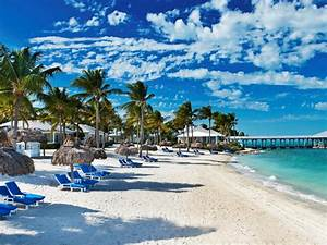 10 best florida honeymoon resorts 2018 with photos With florida keys honeymoon packages