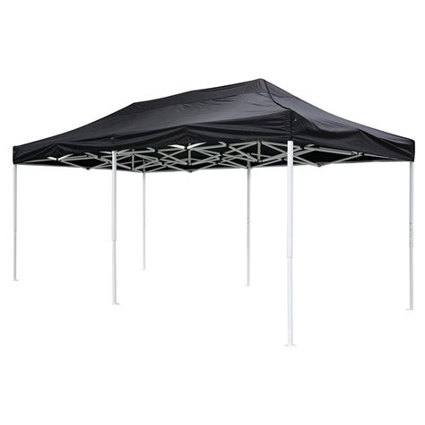 cheap courtyard creations  replacement canopy find courtyard creations  replacement