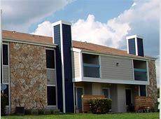Local Austin Apartments Apartments in Austin, Texas