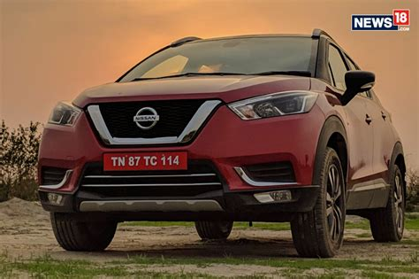 nissan kicks xe variant launched  india  rs  lakh