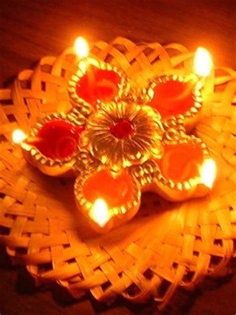 Diwali Animated Wallpaper For Mobile - magicmobi happy diwali mobile wallpapers 240x320