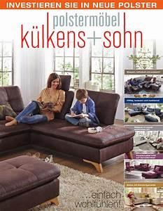 Sofa 2 50 M Breit : 2m breit stunning m breit top in auernzell with 2m breit full size of sofa m breit schlafsofa ~ Bigdaddyawards.com Haus und Dekorationen