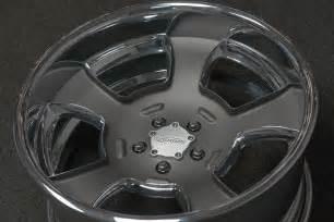 dodge dart schott wheels