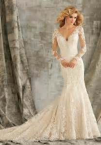 lace wedding dress lace wedding dress dress journal