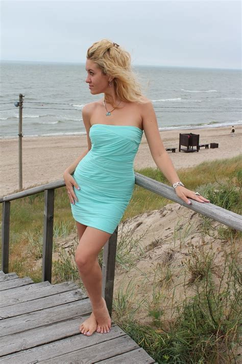 See And Save As Russian Blonde Amateur Couple Vacantion