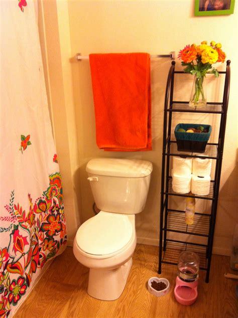 Ideas Of Bathroom Bathroom Cute Bathrooms Decor Pinterest