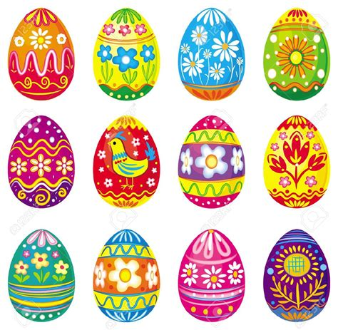 easter eggs designs easter egg designs happy easter 2018