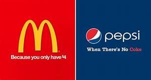 40 Honest Advertising Slogans