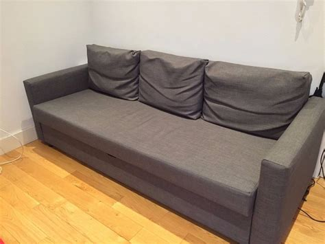 sofas ikea couch bed  cool style  match  space