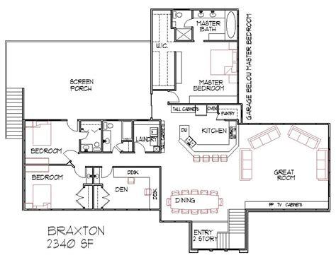 bi level home plans bi level home split level home floor plans split level