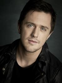 pierce brown author  red rising