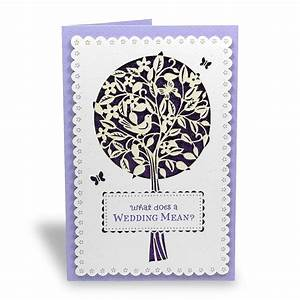 greeting card beautiful wedding greeting card at best With wedding anniversary cards to send online
