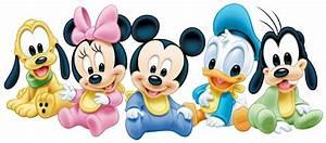Best Disney Babies Photos 2017 – Blue Maize