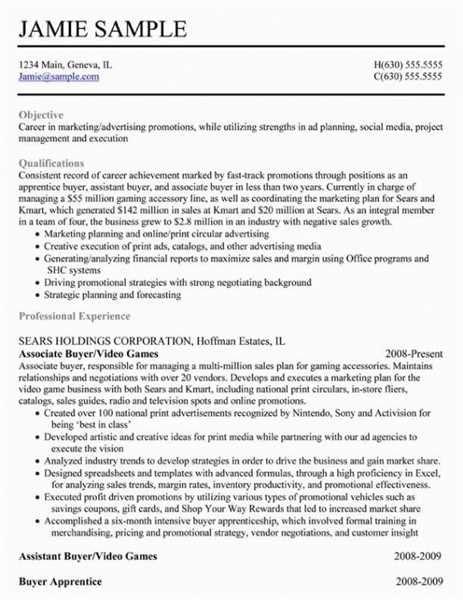 executive resume writing services dallas tx