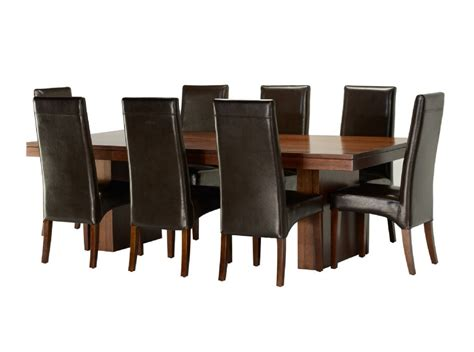 Dining tables for 8  Interior & Exterior Ideas
