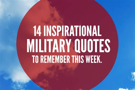 Military Quotes Inspirational Quotesgram. Friday Payday Quotes. Smile Myself Quotes. Country Quotes On T Shirts. Quotes For Him On Father's Day. Strong Quotes On Family. Disney Quotes In Frames. Mom Great Quotes. Country House Quotes