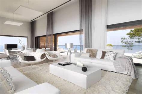 home interior designs photos modern house interior decoration that you can plan amaza