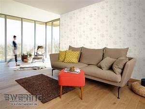 Tapeten Wohnzimmer Beispiele : tapeten f r wohnzimmer beispiele inspiration f r die gestaltung der besten r ume ~ Sanjose-hotels-ca.com Haus und Dekorationen