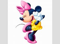 Free Minnie Mouse, Download Free Clip Art, Free Clip Art