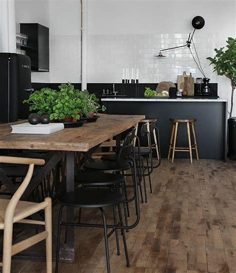 cr馥r cuisine en ligne degraisser meubles cuisine bois vernis 28 images cuisine ch 234 ne ouvrard guilloteauouvrard guilloteau repeindre un meuble en bois sans
