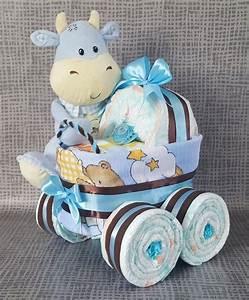 Baby Geschenke Selber Basteln : die 25 besten ideen zu kuh auf pinterest s e k he babyk he und jersey k he ~ Frokenaadalensverden.com Haus und Dekorationen