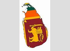 FileFlagmap of Sri Lanka altpng