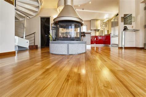 pavimenti in legno massello realizzazioni in teak massello parquet massiccio