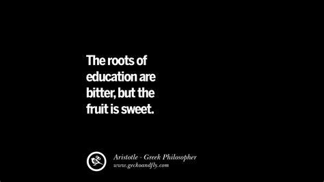 famous aristotle quotes  ethics love life politics