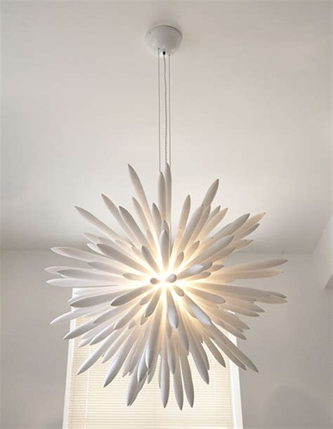 modern chandeliers lighting adds warmth and touch to any