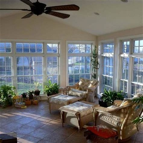 Sunroom Remodel Ideas by 25 Best Ideas About Sunroom Addition On